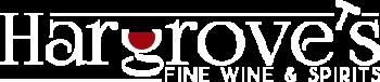 Hargroves Fine Wine logo